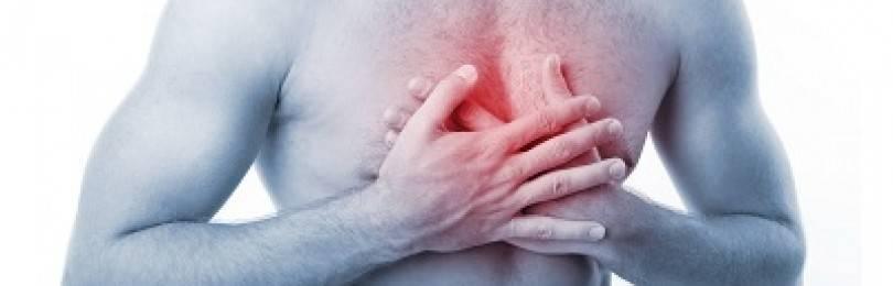 Чем бронхопневмония отличается от пневмонии?