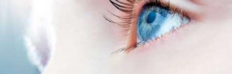 Что такое мейбомит глаза: причины и лечение