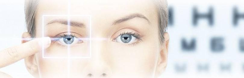 Говорят, что каждый может восстановить зрение (-4) с помощью ежедневной гимнастики для глаз. так ли это?