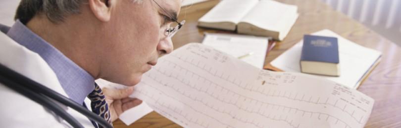 Корвалол как влияет на давление и пульс