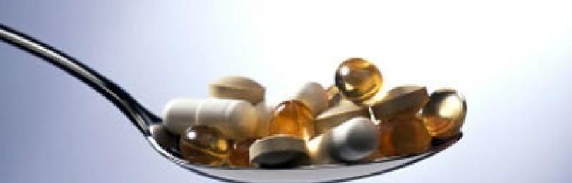 «атероклефит био»: отзывы врачей и инструкция
