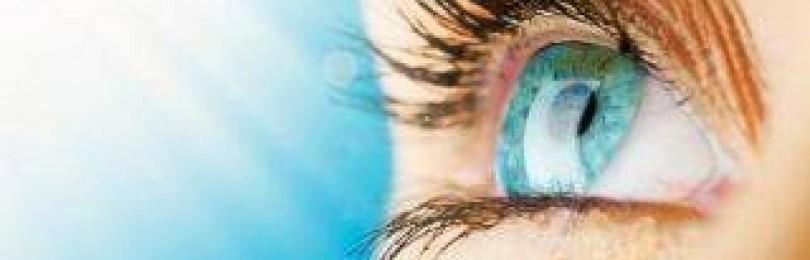 Перечень ограничений после лазерной коррекции зрения