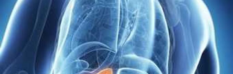 Гломерулонефрит — этиология, патогенез и лечение