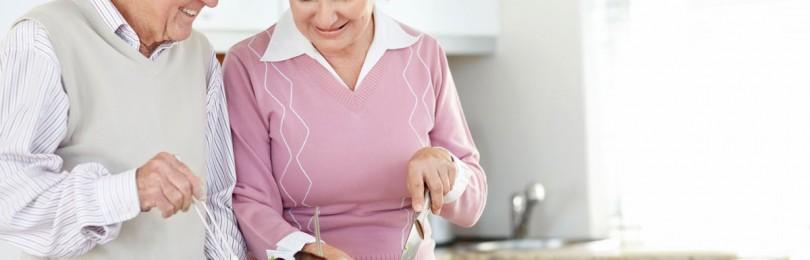 Питание при коксартрозе тазобедренного сустава 3 степени