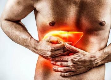 Какие таблетки принимать при болях в печени?