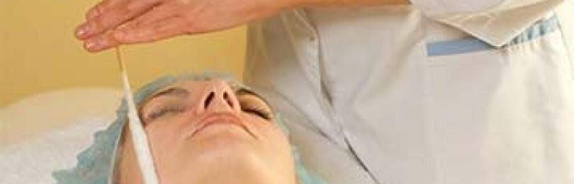 Симптомы и лечение базалиомы кожи, лица, носа