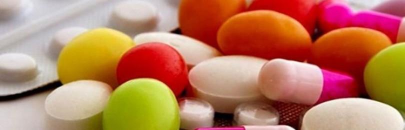 Чем можно заменить аллапинин? дешевые аналоги препарата