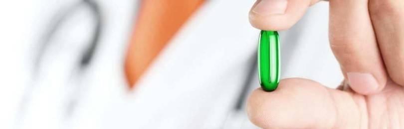 Сульфасалазин — инструкция по применению, отзывы, аналоги и формы выпуска таблетки 500 мг ЕН лекарственного препарата для лечения ревматоидного артрита, язвенного колита и болезни Крона у взрослых, детей и при беременности. Состав