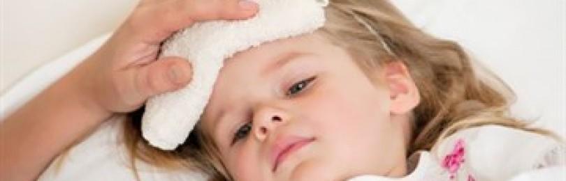 Акдс и полиомиелит одновременно: реакция на прививки, осложнения у детей