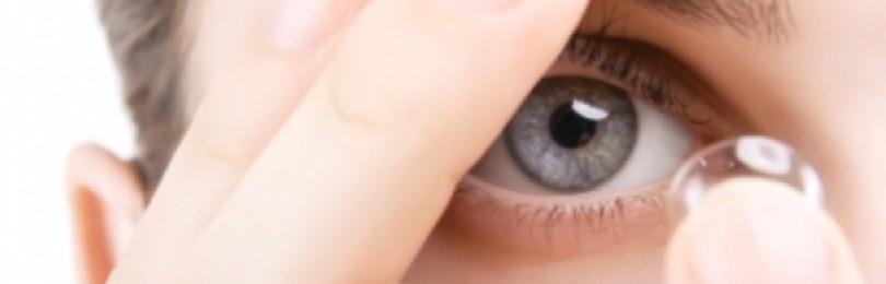 Применение глазных капель дорзоламид при глаукоме