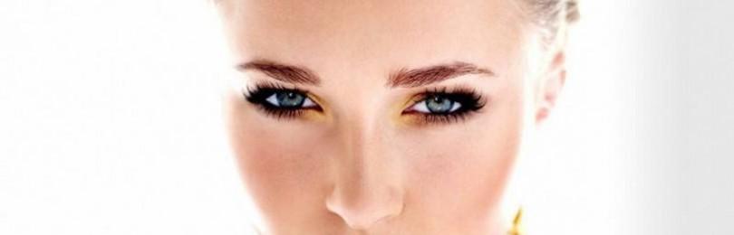 Глазные капли «квинакс»: аналоги