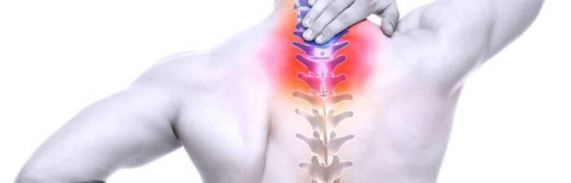 Названия уколов от боли в спине: список обезболивающих лекарств и их применение