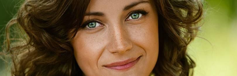 Подбор контактных линз по параметрам (диоптриям): выбор торических, мягких, мультифокальных, детям и взрослым