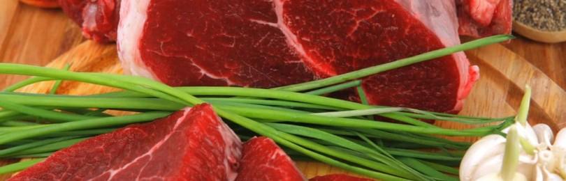 Ученые: витамин с усиливает положительный эффект препаратов во время лечения туберкулеза