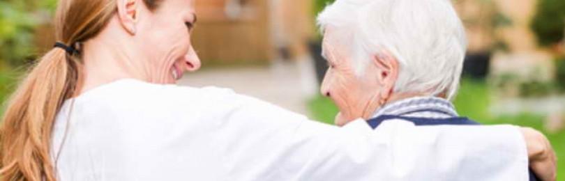 Занятия спортом в зрелом возрасте спасут от инсульта