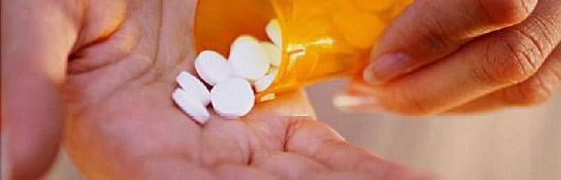 Симптомы гриппа. нужны ли прививки от гриппа?
