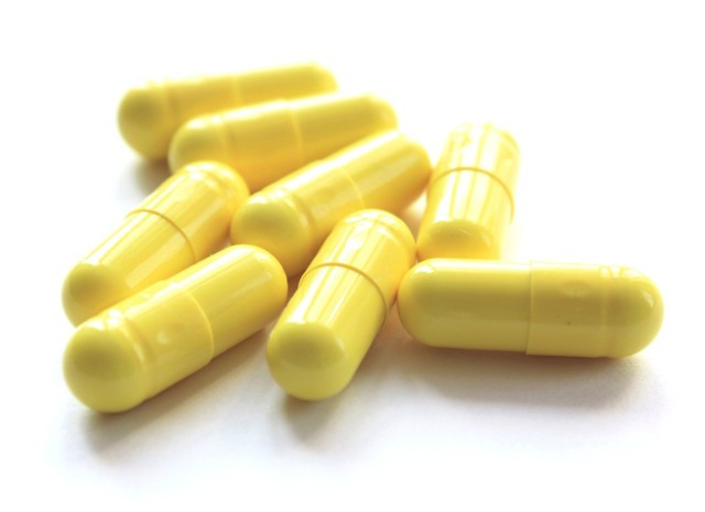 Тиоктацид - средство от полинейропатии