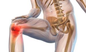 О симптомах и лечении туберкулеза костей, суставов и позвоночника