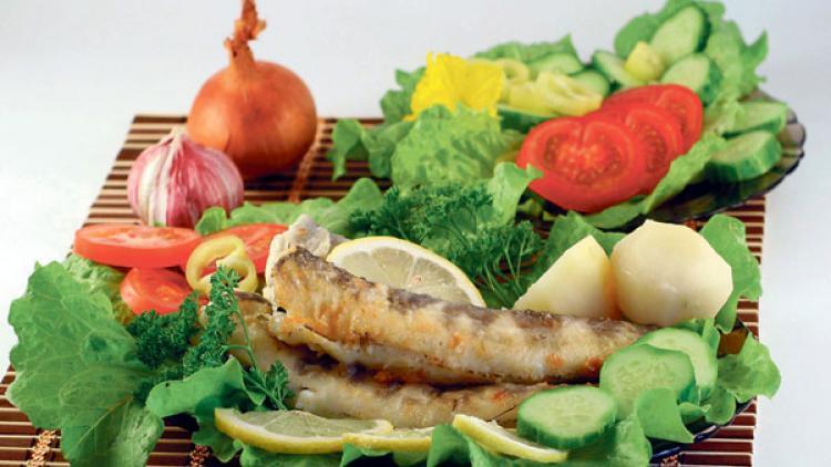 Что можно и что нельзя при дуодените – лучшие блюда, диета и меню на неделю с рецептами