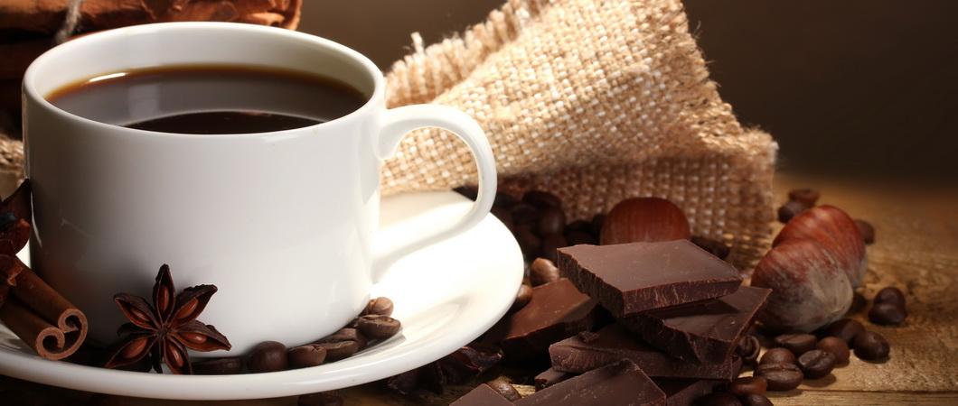 Разгрузочный день на шоколаде для похудения: меню для шоколадного разгрузочного дня, отзывы