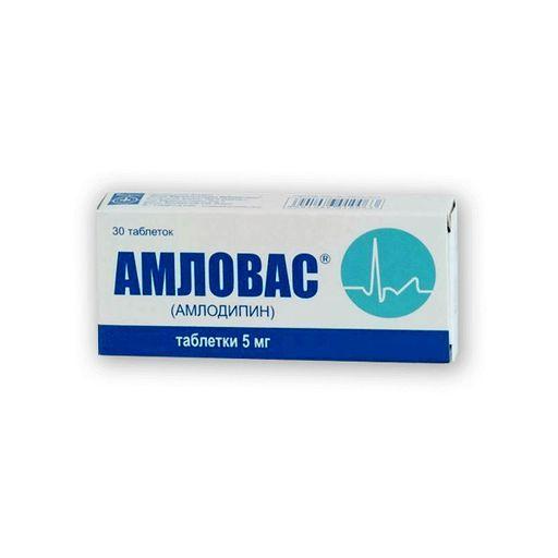 Описание препарата калчек в таблетках