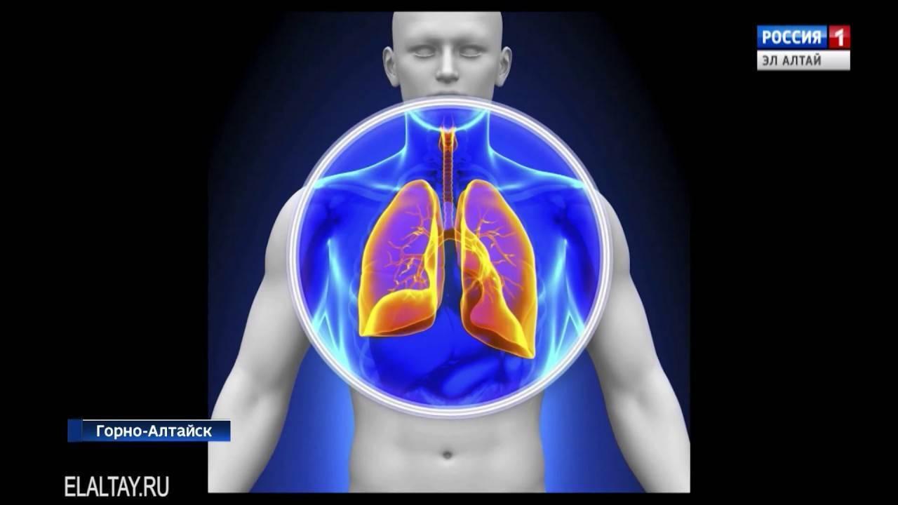 Чем лечить пневмонию у взрослых
