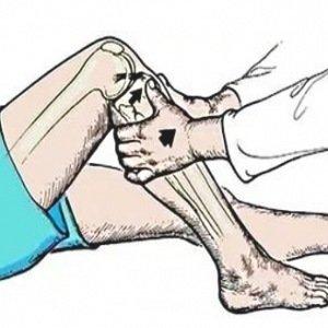 Крем венорм: инструкция по применению и отзывы