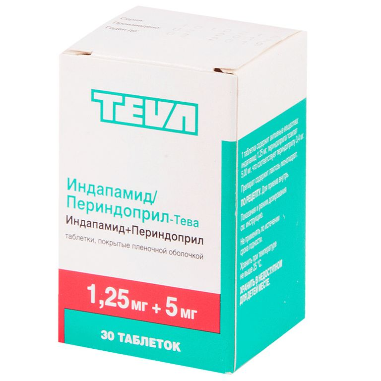 Саксаглиптин: инструкция по применению, цена, отзывы, аналоги метформин, онглиза, дапаглифлозин