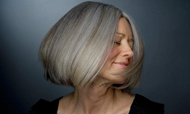 12 признаков того, что вы начали стареть