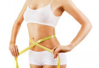 Отзывы об эффективности приема препарата порциола для снижения веса
