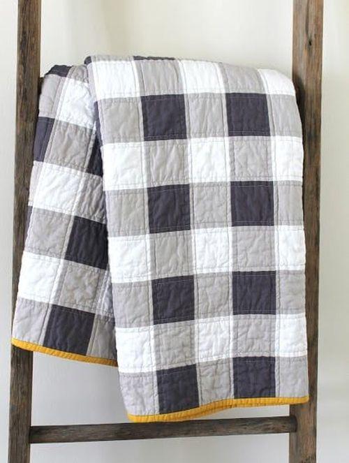 Как часто нужно стирать постельное белье, и чем опасно несоблюдение периодичности стирки