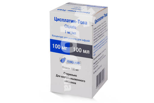 Эндоксан - реальные отзывы принимавших, возможные побочные эффекты и аналоги