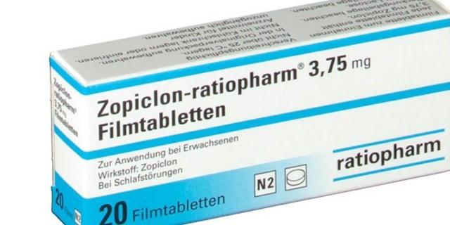 Сановит - комплекс витаминов для детей и взрослых