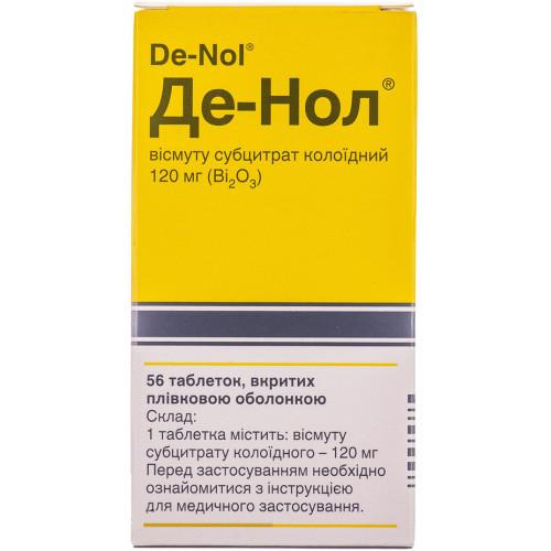 Викалин: состав, показания, дозировка, побочные эффекты