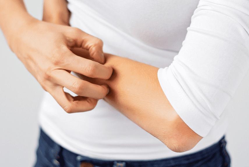 Застой желчи в желчном пузыре: симптомы и чем лечить