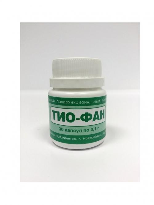 «тиофан м»: инструкция по применению, отзывы о препарате