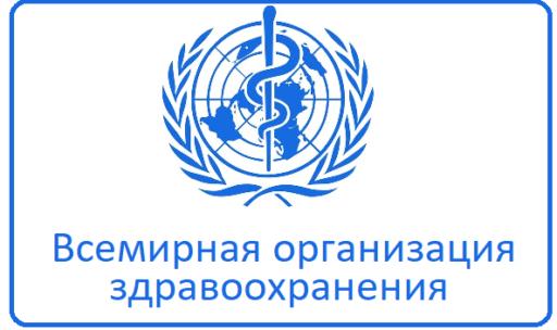 Туберкулез – лечится или нет: можно ли вылечить легкие полностью
