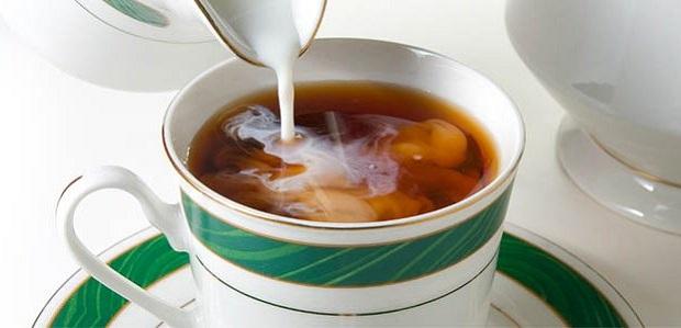 Разгрузочный день на молоке: варианты, польза для организма, отзывы