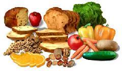 Питание при беге - что есть перед и после бега