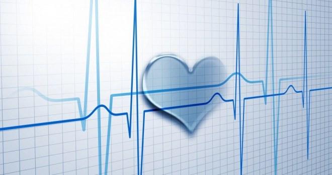 Синдромы предвозбуждения желудочков (включая синдром wpw) - кардиолог - сайт о заболеваниях сердца и сосудов