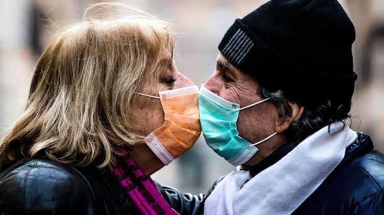 Фавипиравир против коронавируса: почему возникают сомнения в эффективности препарата