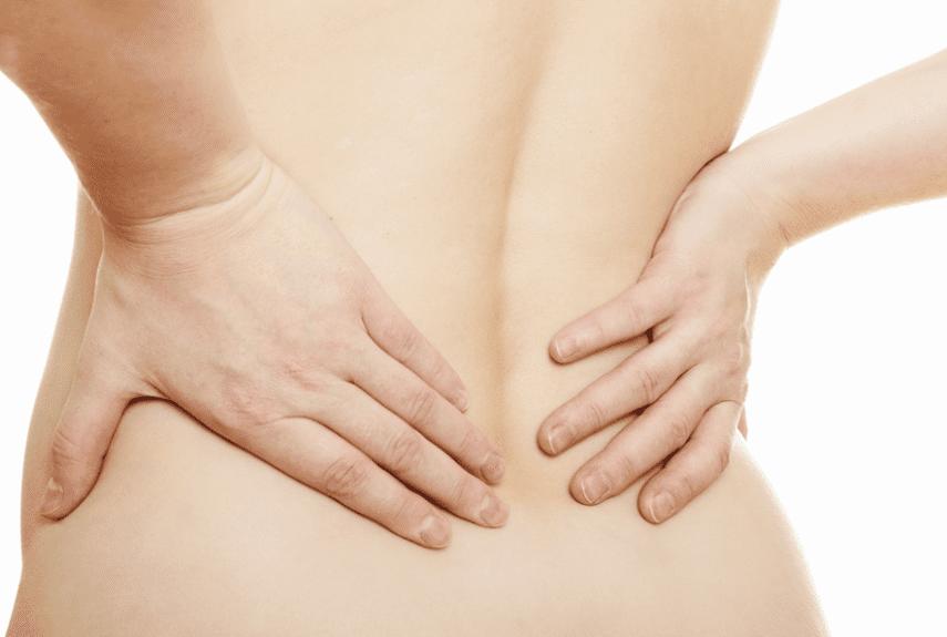Почечная колика у женщин и мужчин: симптомы, лечение, алгоритм неотложной помощи