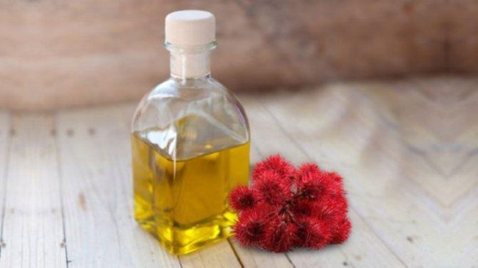 Касторовое масло (касторка) для очищения кишечника: отзывы и результаты || очищение кишечника касторовым маслом отзывы врачей