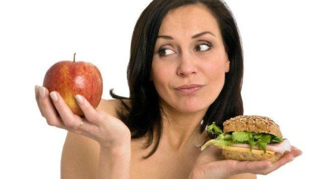 Список желчегонных продуктов питания при различных заболеваниях