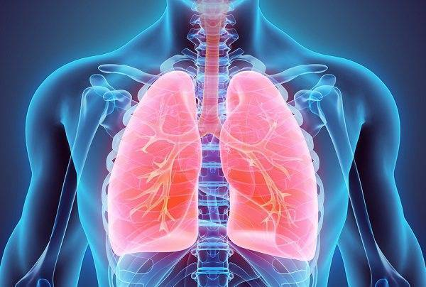 Вопрос №23 — можно ли курить после перенесенной пневмонии?