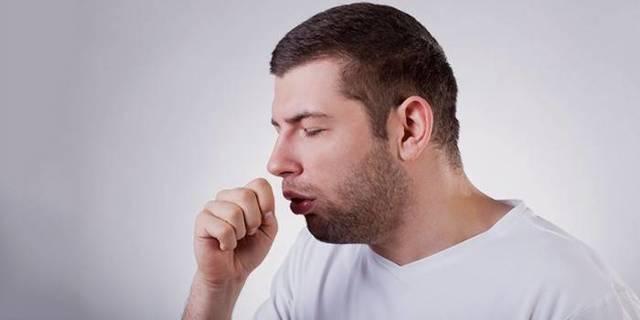 Признаки пневмонии у взрослого и первичные симптомы без температуры