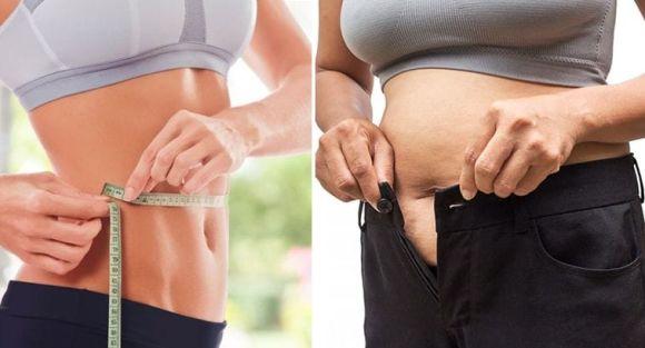 Как сжечь подкожный жир? все о том, как избавиться от жира на животе