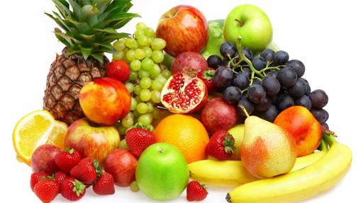 Что такое фрукторианство и с чем его едят? как правильно питаться фруктами и стоит ли это делать: примерный рацион фруктоеда