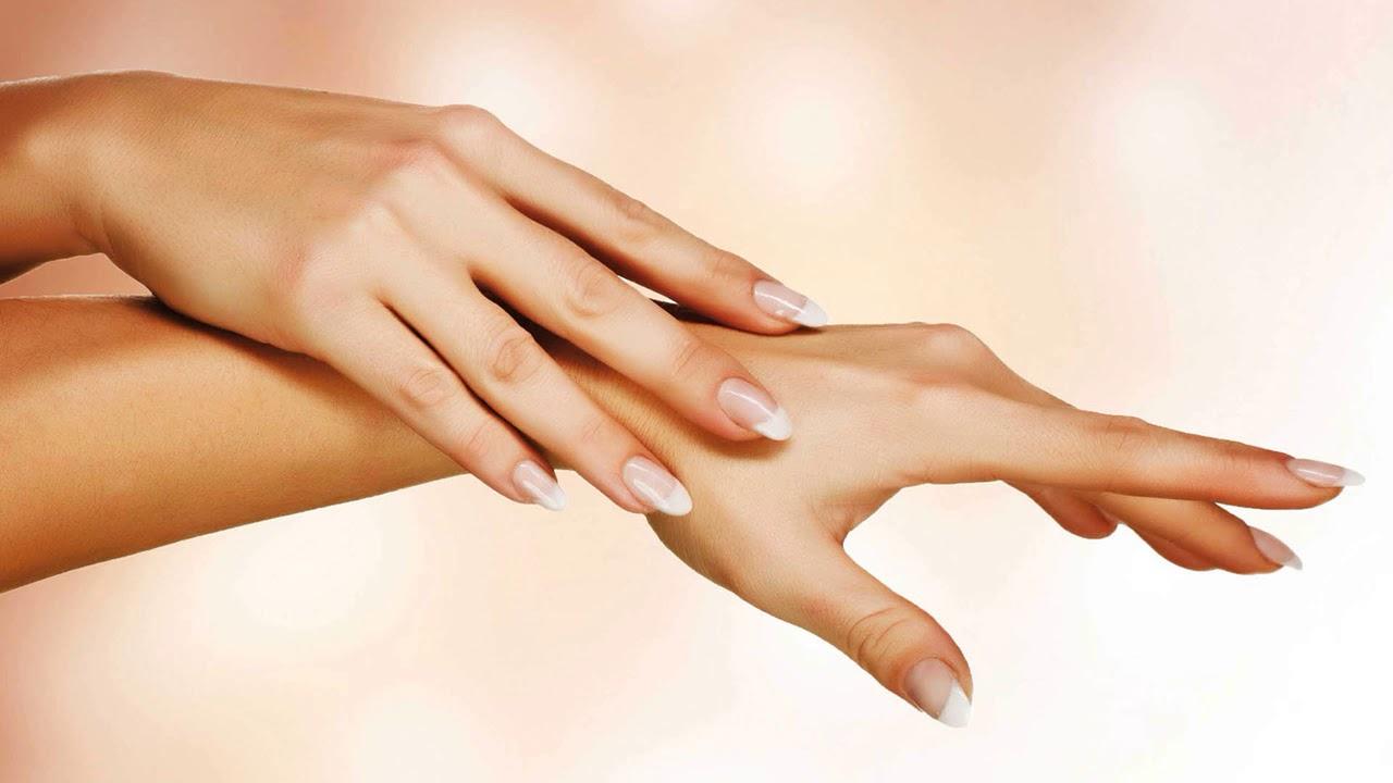 Появление синяков и гематом на руках без причины
