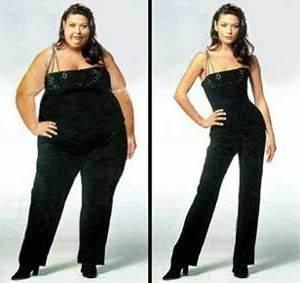 Импульсная диета михаила гинзбурга: меню на неделю, отзывы. импульсная диета гинзбурга